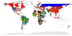 Alpha Lingmind - Apprendre des langues étrangères - composition - avis - en pharmacie