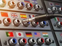 Alpha Lingmind - Apprendre des langues étrangères - pas cher - action - effets