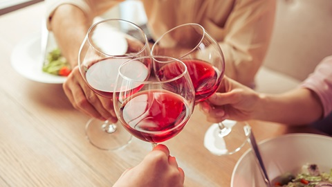 Amblyopie alcoolique at 2340.fr