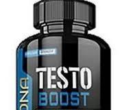 Androdna Testo Boost - comprimés - en pharmacie - dangereux