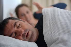 Anti Snoring Septum - contre le ronflement - comprimés - effets - en pharmacie