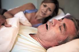 Anti Snoring Septum - contre le ronflement - forum - Amazon - prix