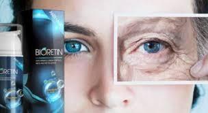 Bioretin - pas cher - action - effets