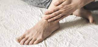 Buniduo Gel Comfort - sur l'orteil tordu - France - Amazon - prix