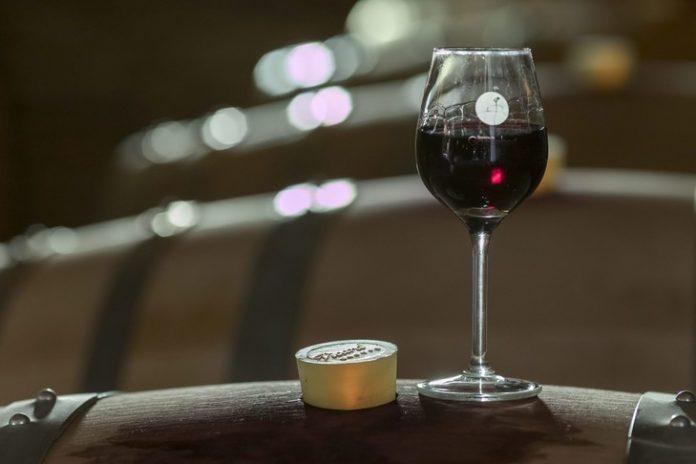 Dans certains cas dépendance à l'alcool, si le stress n'est pas correctement bon état