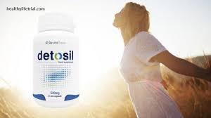 Detosil - en pharmacie - Amazon - dangereux