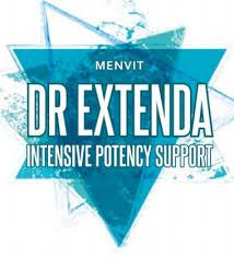 Dr Extenda - comment utiliser - composition - site officiel