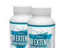Dr Extenda - dangereux - effets - sérum