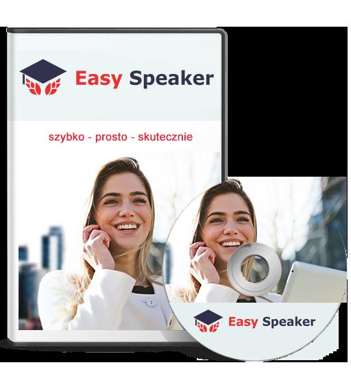 Easy Speaker - dangereux - avis - forum