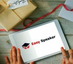 Easy Speaker - effets - sérum - comment utiliser