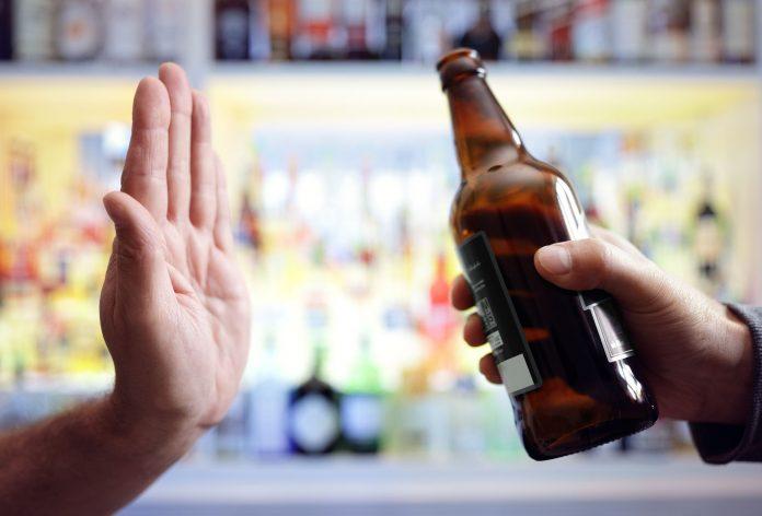 Effets l'abus d'alcool sur le taux laboisson de cholestérol