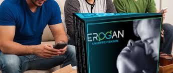 Erogan - comment utiliser- effets - sérum
