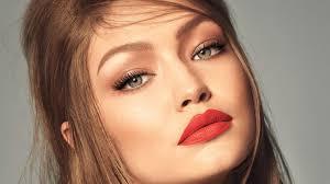 Evianne Anti Aging Face Cream Skincare - pour le rajeunissement - sérum - avis - dangereux