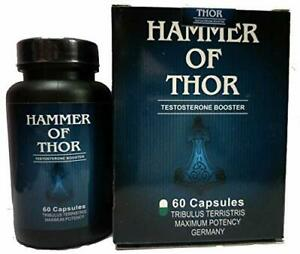 Hammer Of Thor - dangereux - pas cher - action