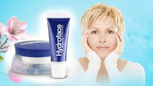 Hydroface Creme - comment utiliser - action - Amazon