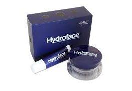 Hydroface Creme - pour le rajeunissement - dangereux - pas cher - site officiel