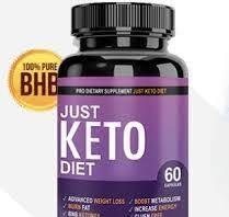 Just Keto Diet - avis - France - forum
