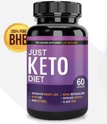 Just Keto Diet - avis - France - forum