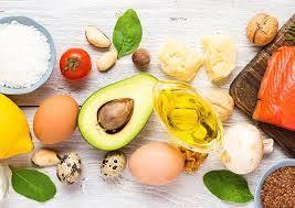 Just Keto Diet - comment utiliser - pas cher - action