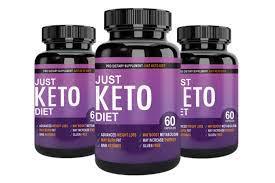 Just Keto Diet - pour mincir - composition - site officiel - sérum