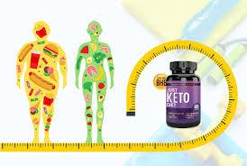 Just Keto Diet - pour mincir - dangereux - Amazon - prix