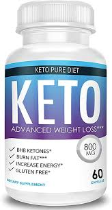 Keto Advanced Weight Loss - Amazon - prix - site officiel