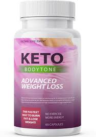 Keto Bodytone - dangereux - pas cher - action