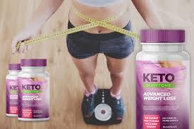 Keto Bodytone - effets - sérum - prix