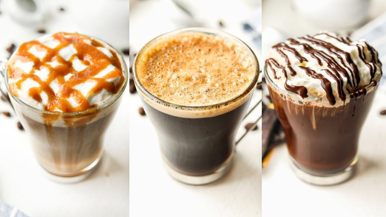 Keto Coffee - forum - comprimés - effets