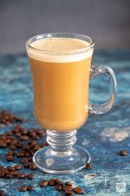 Keto Coffee - pour mincir - composition - prix - avis
