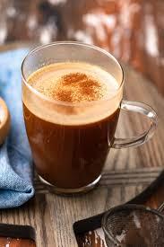 Keto Coffee - site officiel - dangereux - pas cher