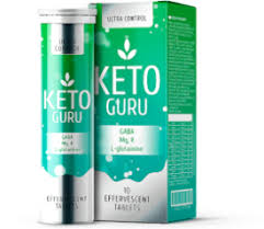 Keto Guru - forum - pas cher - avis