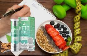 Keto Guru - site officiel - prix - en pharmacie