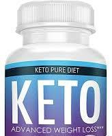 Keto Pure Diet - France - composition - effets