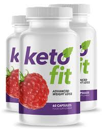 Ketofit - sérum - Amazon - dangereux