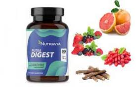 Nutra Digest - prix - en pharmacie - Amazon
