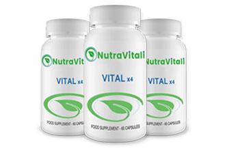 Nutravitali - effets - dangereux - pas cher