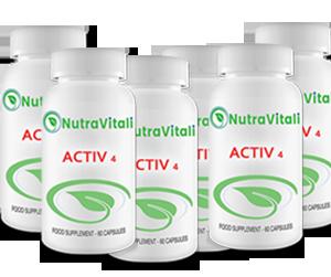 Nutravitali - en pharmacie - composition - site officiel
