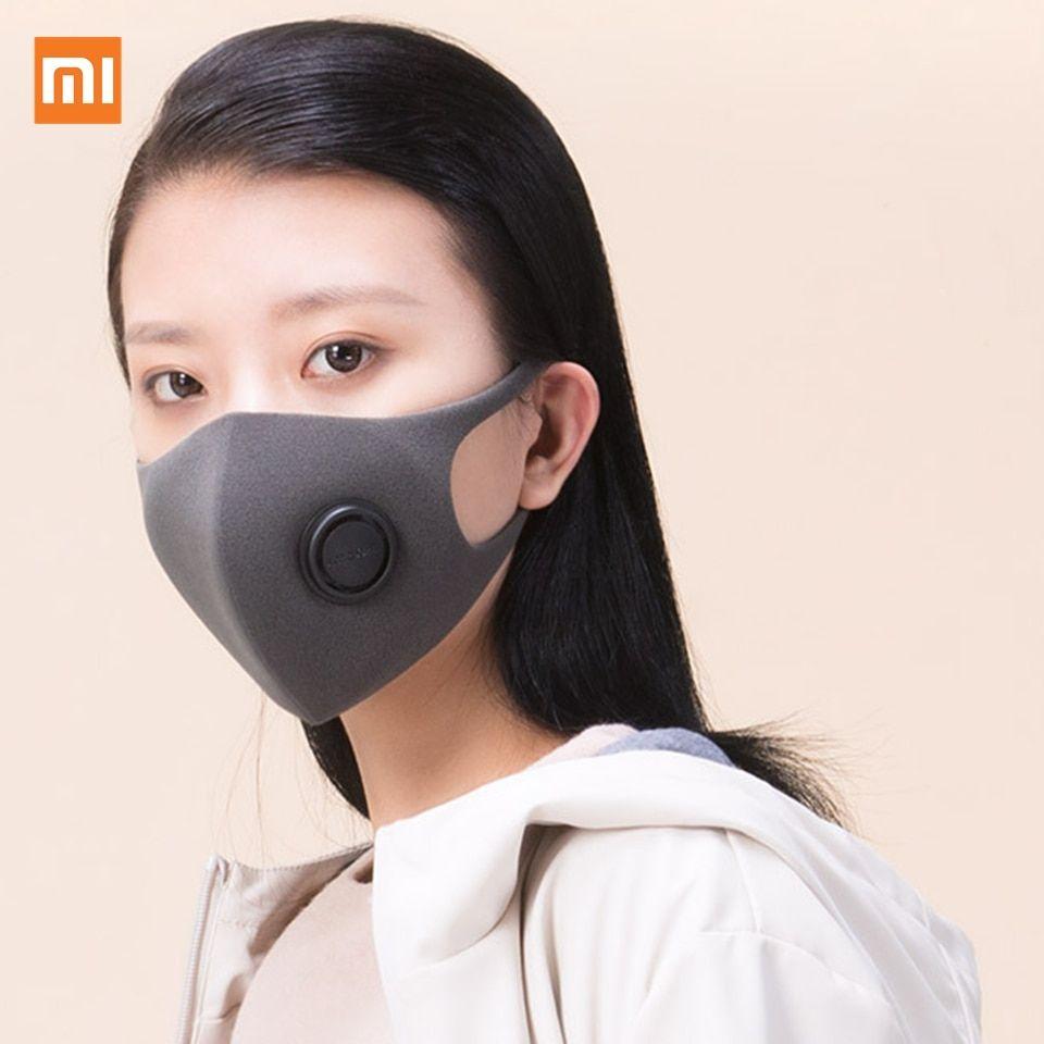 Oxybreath Pro - masque de protection - avis -forum - action