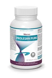 Prolesan Pure - avis - en pharmacie - sérum