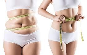 Purefit Keto Advanced Weight Loss -avis - pas cher - en pharmacie