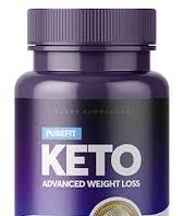 Purefit Keto Advanced Weight Loss - pour minceur - action - comprimés - effets