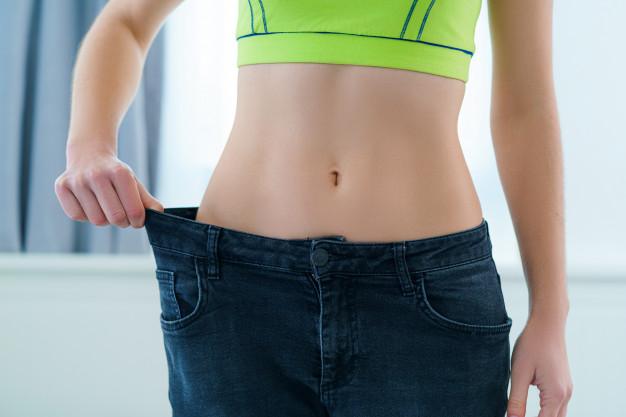 Purefit Keto Advanced Weight Loss - pour minceur - sérum - Amazon - prix
