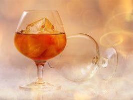 Un tiers des bon état accidents mortels boisson alcoolisée