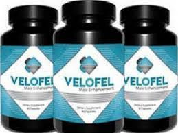 Velofel -forum - comment utiliser - dangereux
