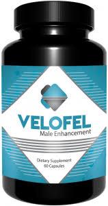 Velofel - pour la puissance - action - Amazon - prix