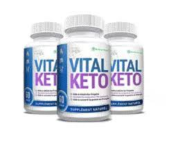 Vital Keto - en pharmacie - dangereux - pas cher