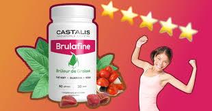 Brulafine - pour minceur - pas cher - en pharmacie - action