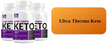 Ultra thermo keto - pour mincir - pas cher - sérum - en pharmacie