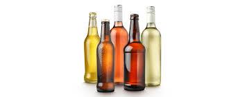 La consommation d'alcool à l'adolescence est impliquée